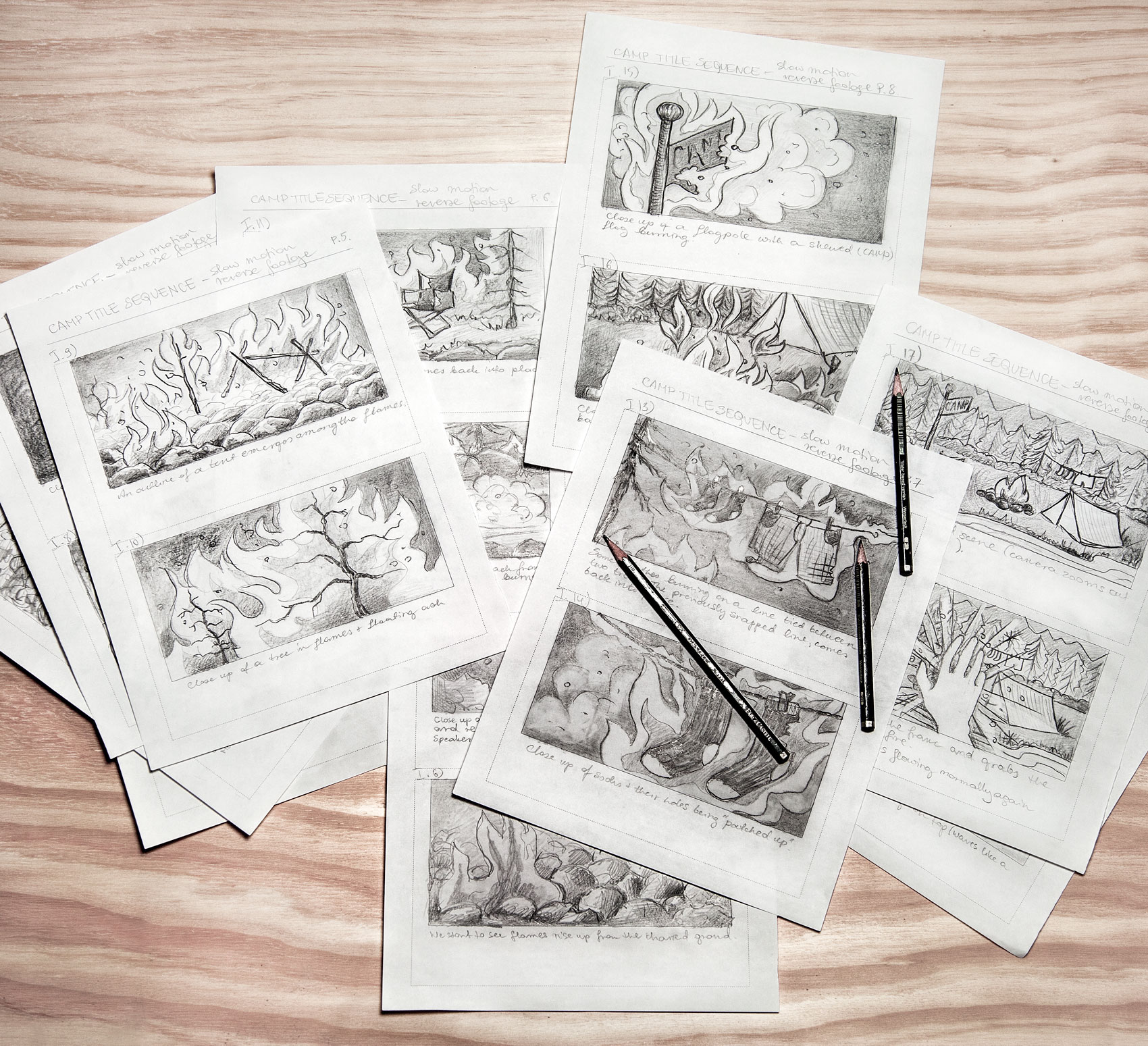 CAMP2014_storyboards